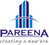 Pareena Om Apartments Sector 112 Gurgaon   9818311168   Pareena Affordable sector 112 gurgaon